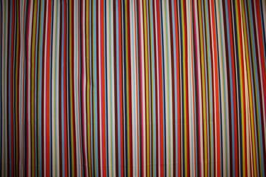 stripes, oh stripes by phoenixdesigns
