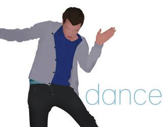 dance by phoenixdesigns