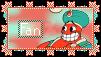 (Stamp)Fan DJimmy the Great by Anavinnik