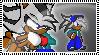 Ghost TH Stamp RQ by sonicnextgen24