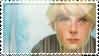 Peeta Mellark Stamp