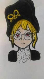 Scusa-chan42's Profile Picture