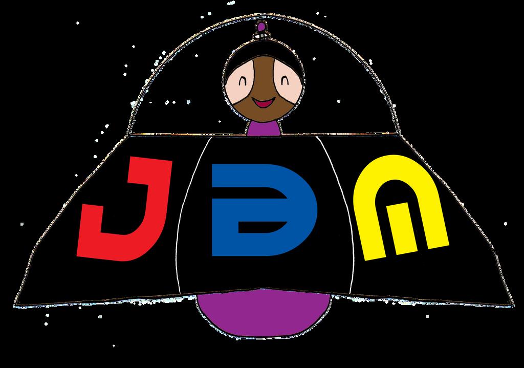 New JBMartian Avatar by JBMartian