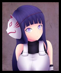 KawaiiZHinata's Profile Picture
