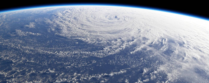 Hurricane Study v2 1