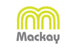 Mackay 2 by BrilliantCreate