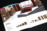 360 Furniture Brand Identity 4