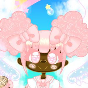 cutiekuma's Profile Picture
