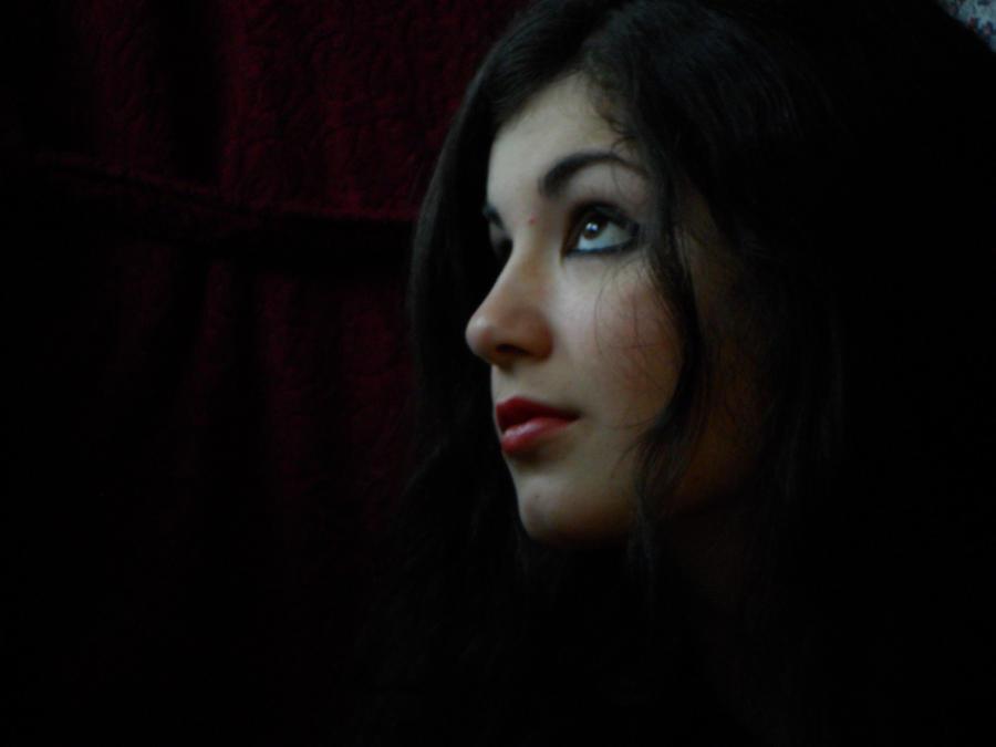 PandoraSerpentine's Profile Picture