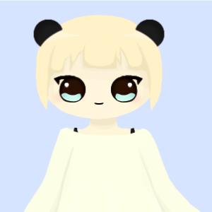 Cocoacreampanda's Profile Picture