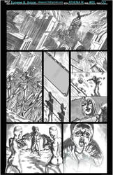 ATHENA IX Issue01 Page02 by Ebayson