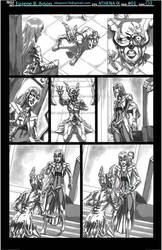 ATHENA IX Issue01 Page03 by Ebayson