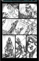 ATHENA IX Issue01 Page05 by Ebayson
