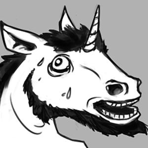 Samaerro's Profile Picture
