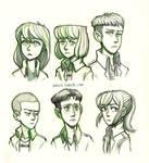 Shingeki no Teens 02