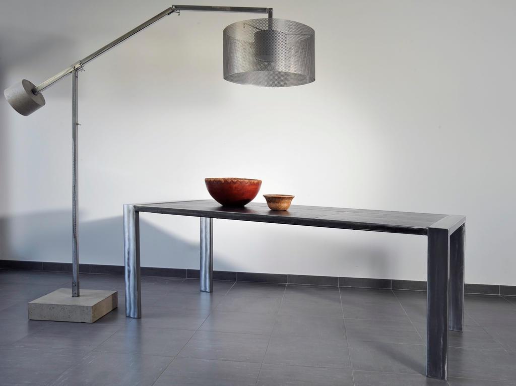 Dsc9409 4 by ironwelding