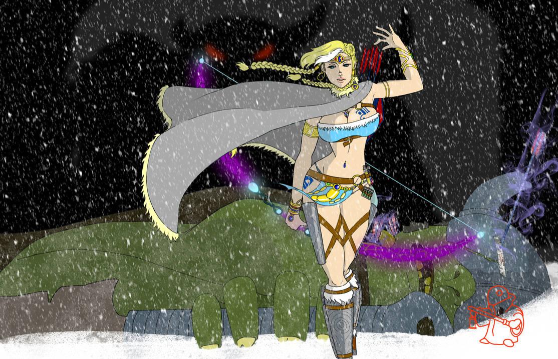 Beira III of Utgardr Fairy_tail_oc__beira_of_utgardr_by_admantoise_ddc21ly-pre.jpg?token=eyJ0eXAiOiJKV1QiLCJhbGciOiJIUzI1NiJ9.eyJzdWIiOiJ1cm46YXBwOjdlMGQxODg5ODIyNjQzNzNhNWYwZDQxNWVhMGQyNmUwIiwiaXNzIjoidXJuOmFwcDo3ZTBkMTg4OTgyMjY0MzczYTVmMGQ0MTVlYTBkMjZlMCIsIm9iaiI6W1t7ImhlaWdodCI6Ijw9ODI1IiwicGF0aCI6IlwvZlwvNGJiN2UxYzgtNGU3MC00OTZmLTg4M2YtMTc2MjUxNmM1ZDY5XC9kZGMyMWx5LTlhMTZkMDgyLWJlMTctNDEwNi1hZDAxLTllY2FjM2UyM2I4ZS5qcGciLCJ3aWR0aCI6Ijw9MTI4MCJ9XV0sImF1ZCI6WyJ1cm46c2VydmljZTppbWFnZS5vcGVyYXRpb25zIl19