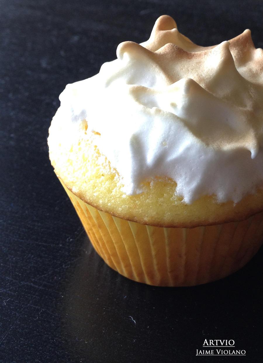 Cuppycake by ArtVio