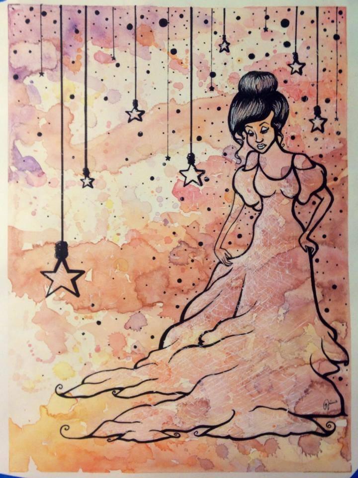 Starlight by ArtVio