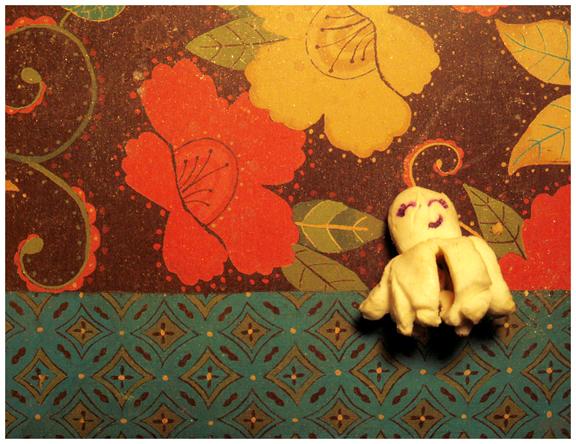 """Obrázek """"http://fc05.deviantart.com/fs13/f/2007/032/0/c/Popcorn_Octopus_by_fairystar26.jpg"""" nelze zobrazit, protože obsahuje chyby."""