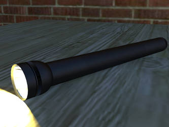 MAGLite by Roaether
