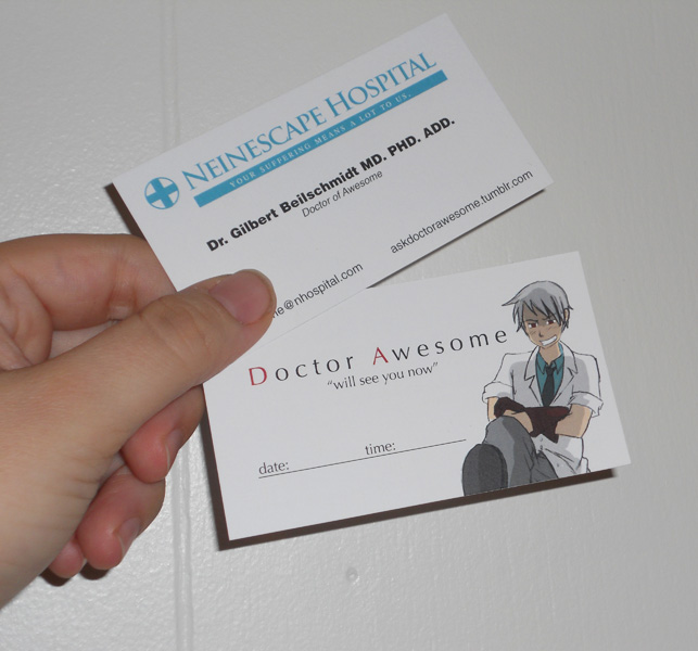 Business cards front back by arkham insanity on deviantart business cards front back by arkham insanity colourmoves