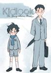 Kidlock