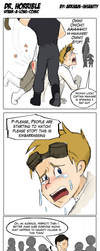 Dr.Horrible Spank-a-Long Comic-2 by Arkham-Insanity