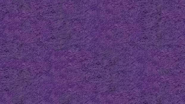 Purple Carpet/Fur Seamless Texture