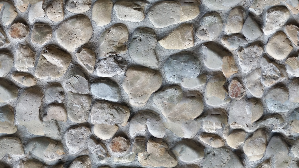 Rock and Concrete Seamless Texture by Galato901