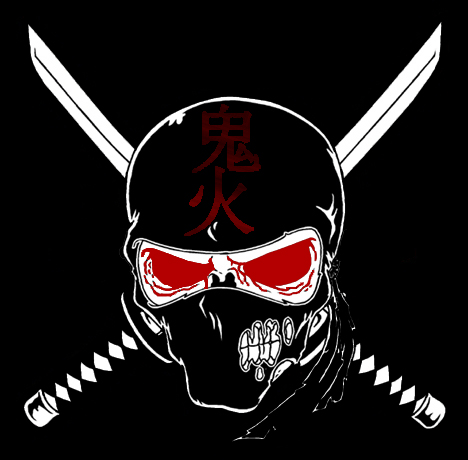 pirates vs ninjas favourites by piratesvsninjas on deviantart