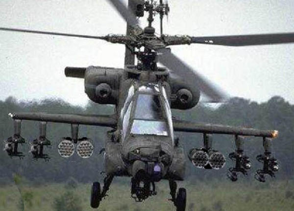 Forums of the Megaverse® • View topic - N.A.AT Germany BOOK 2 on boeing commercial jet, boeing ch-46, stealth helicopter, boeing awacs, boeing f-15 eagle, boeing ch-47 chinook, westland 30 helicopter, helo helicopter, huey cobra helicopter, egg plane helicopter, ah-64 helicopter, attack helicopter, boeing stealth fighter, sexy helicopter, boeing model airplane, hd helicopter, ah cobra helicopter, z10 helicopter, longbow helicopter, desert storm helicopter,