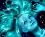 .: Mermaid Daydream :.
