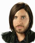 .: Jared Leto :.