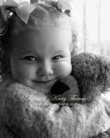 .: Bear Hug :. by kristymariethomas