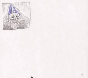 Crayon Conundrum Pg.3 by FutureReagan