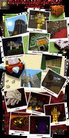 Sphax PureBDCraft - Minecraft