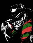 Horror Classics: Freddy Krueger