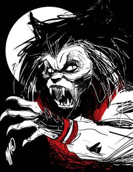 Horror Classics: Thriller