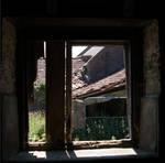 Downside Farm - 07 by korenwolf
