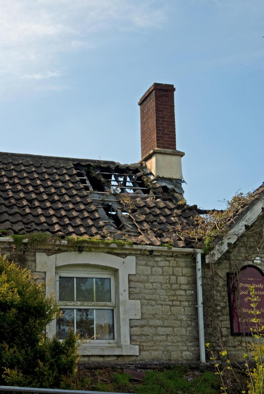 Slab House Inn, Wells - 03