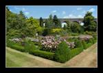 Kilver Court Gardens (2013 07 14 0203)
