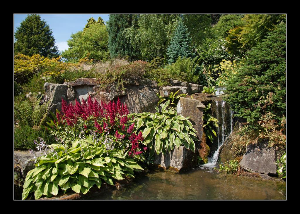 Kilver Court Gardens (2013 07 14 0115)
