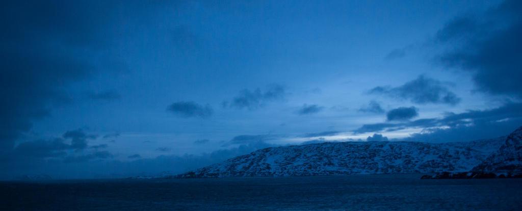 Norway - 2013 12 11 0834