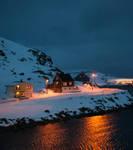 Norway - 2013 12 11 0840
