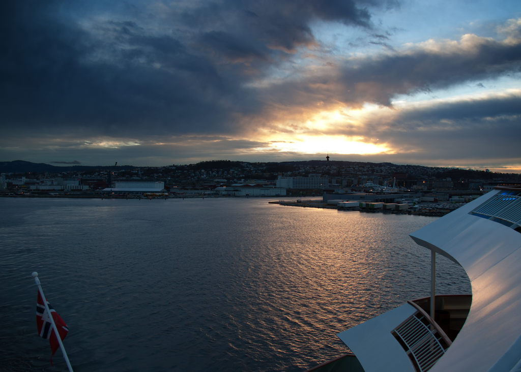 norway___2013_12_16_0242_by_korenwolf-d6ywywb.png