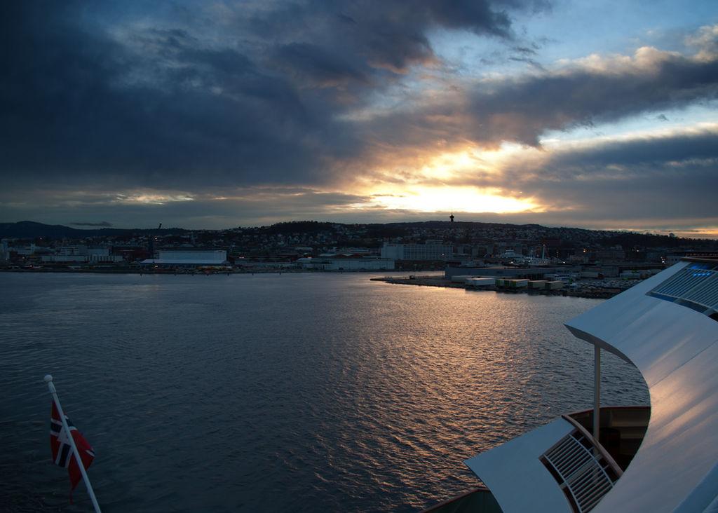 Norway - 2013 12 16 0242