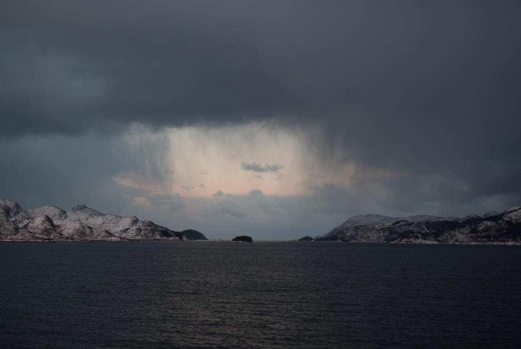 Norway - 2013 12 07 1078