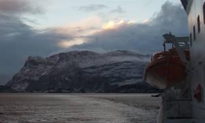 Norway - 2013 12 07 1086