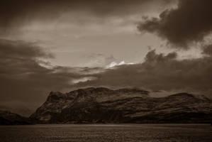 Norway - 2013 12 07 1089 by korenwolf